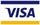 Κάρτα Visa